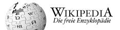 Wikipedia - die freie enzyklop�die